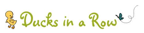 Logo_DucksinaRow_small