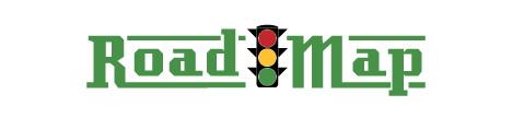 Logo_RoadMap_small