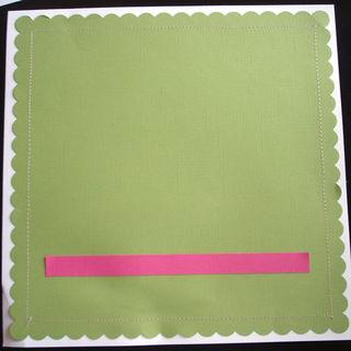 03-pink-strip