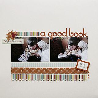 Agoodbook_ksimeck_blog