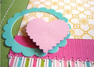 11-scallopCircle-heart