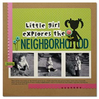 Little-girl-explores---OA