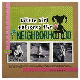 Little-girl-explores---OA