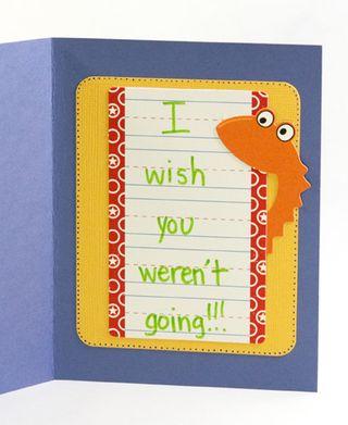 Card-goodbye_inside