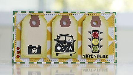 LauraCraigieAdventureCard