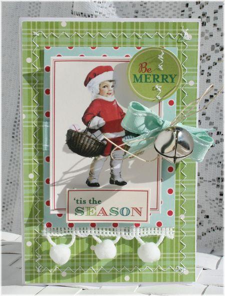 OA Christmas Card 1 danni reid