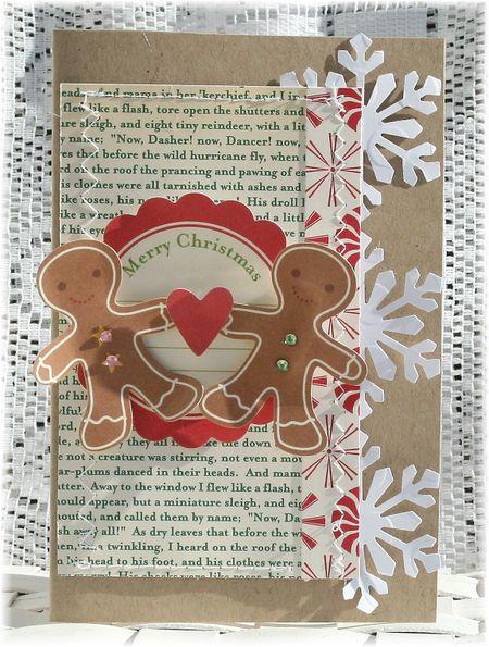 OA Christmas Card 4 danni reid
