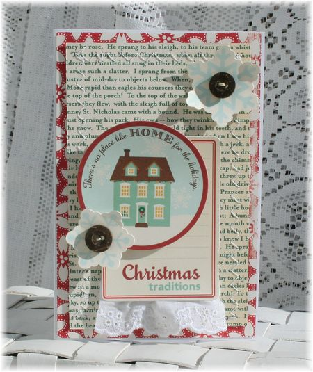 OA Christmas Card 3 danni reid