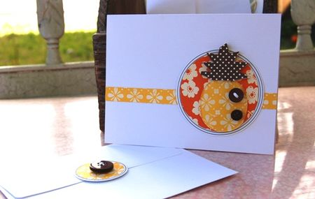 Pineapple card set