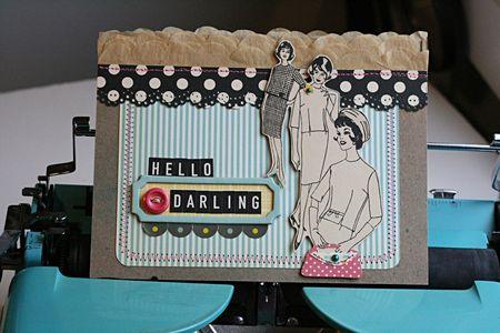 DarlingOAcard copy