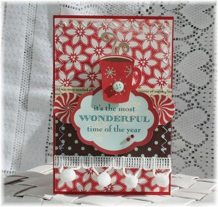 OA Christmas Card 2 danni reid