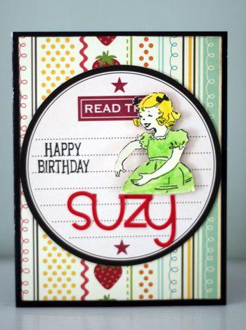 Suzy10