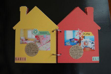 House Album 3