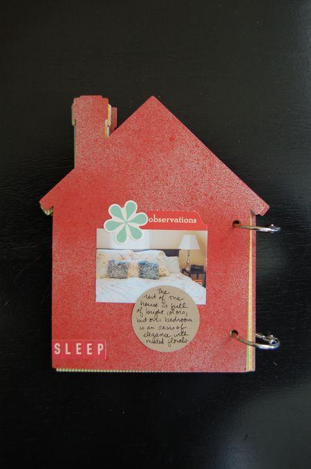 House Album 5
