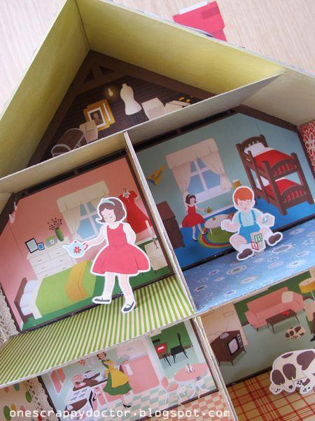 Doll-house-inside-angle