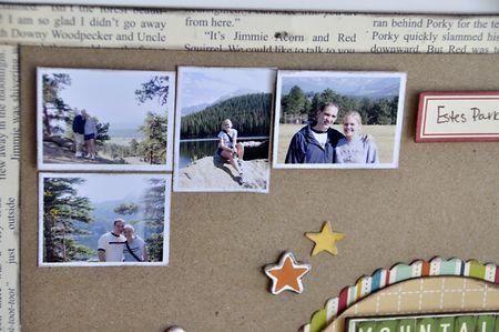Mountain_Honeymoon_details_3