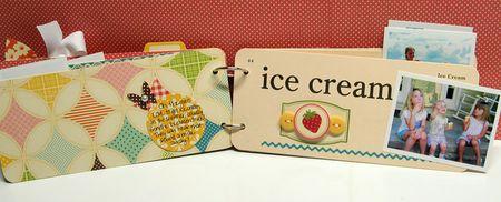 Ice cream page1