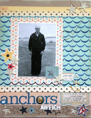 Anchorsaweigh