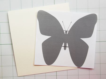 Roree-OA Apr11-card shapes tutorial-butterfly PS step5