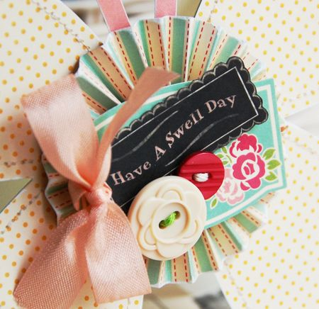 Roree-OA Apr11-shaped cards tutorial- butterfly closuep2