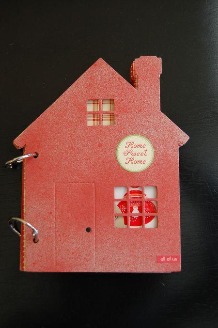 House Album 1
