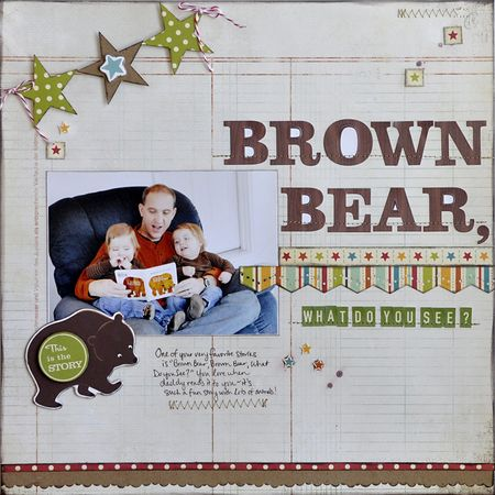 JillCornellBrown_Bear