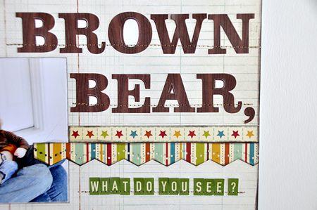 Brown_Bear_details_1