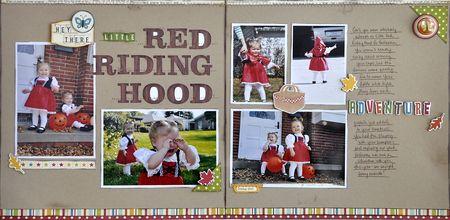 Jill CornellLittle_Red_Riding_Hood