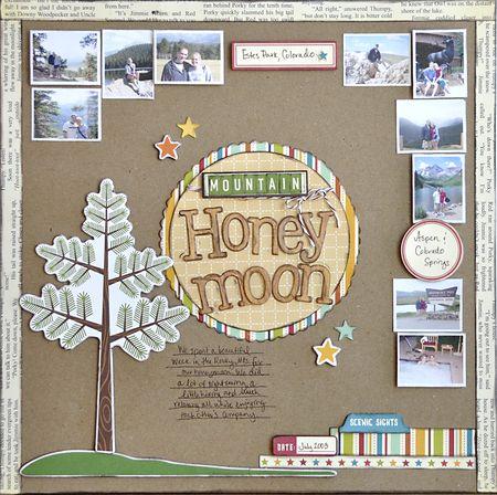 Mountain_Honeymoon
