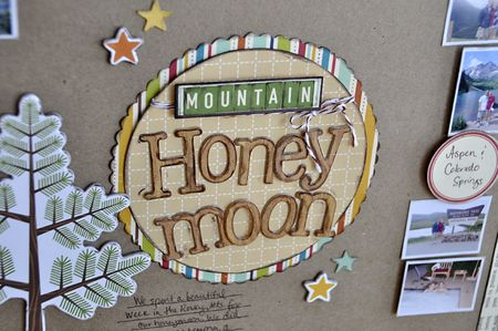 Mountain_Honeymoon_details_1