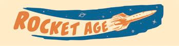 Rocket Age - Logo2
