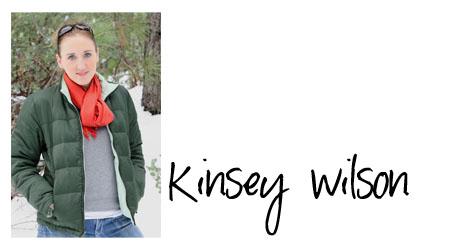 Kinseypic