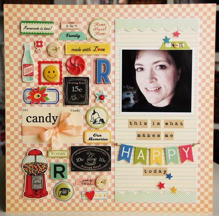 Roree-OA Mar11-happy 2