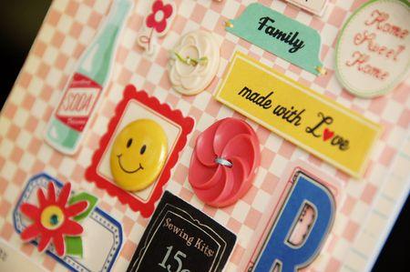 Roree-OA Mar11-happy closeup2 2