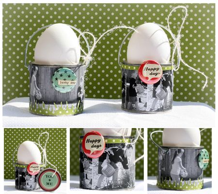 Easter assortment 4 danni reid