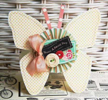 Roree-OA Apr11-shaped cards tutorial- butterfly2