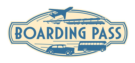 Logo_BoardingPass
