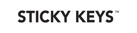Stickey Keys logo 2-01