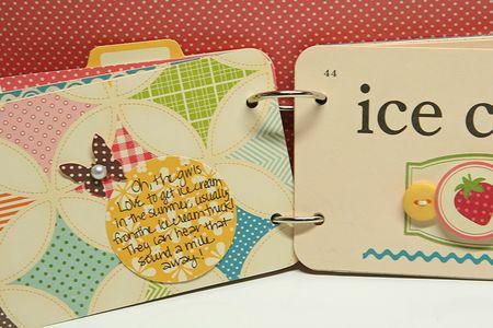 Ice cream page2