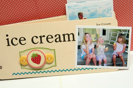 Ice cream page3