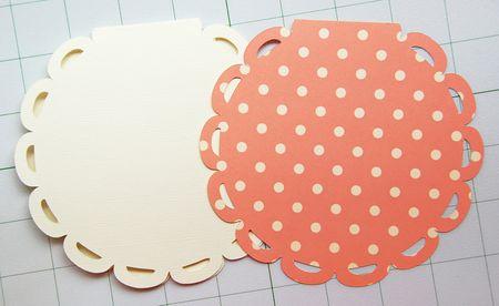 Roree-OA Apr11-shaped cards tutorial- doily- cut shape