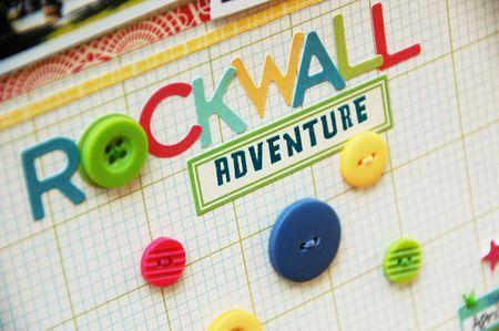 Roree-OA May11-May 12 Sketch-RockWall Adventure closeup2 2
