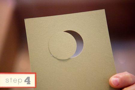 Misting moon tutorial 5 copy