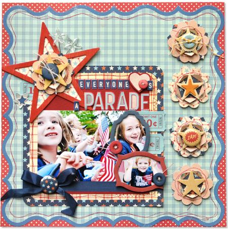UPDATE_EveryoneLoves-aParade_AH