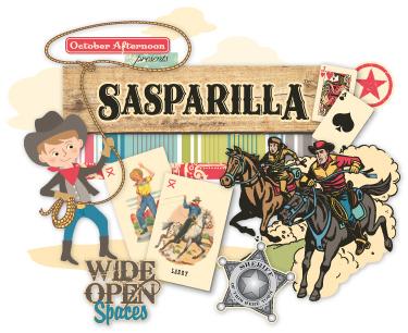 Sasparilla-Teaser
