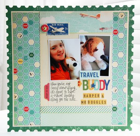 OA-CHAS11-Boarding Pass-Travel Buddy 2