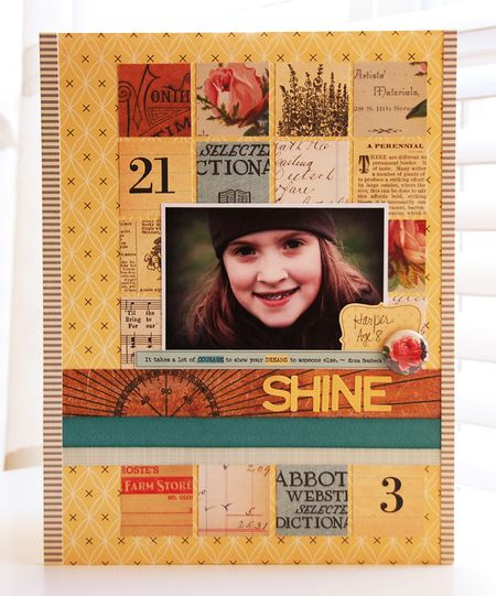 Roree-OA Aug11-Aug 1 Challenge-shine 2