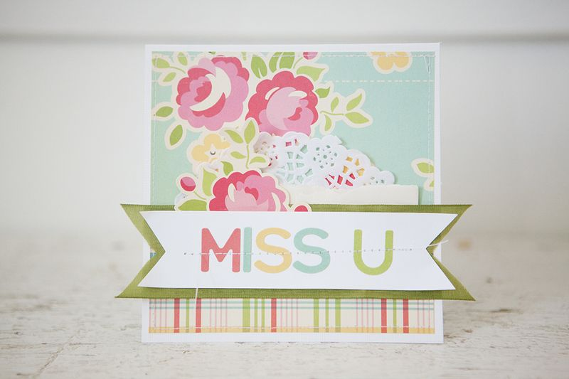 Aug 03 marcypenner miss you card