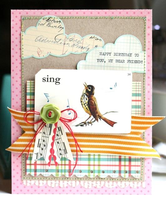 Aug 03 OAMA sing card