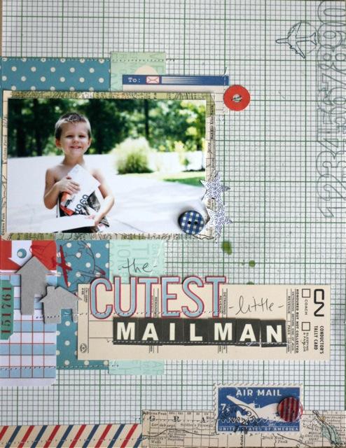 Mailmanside2